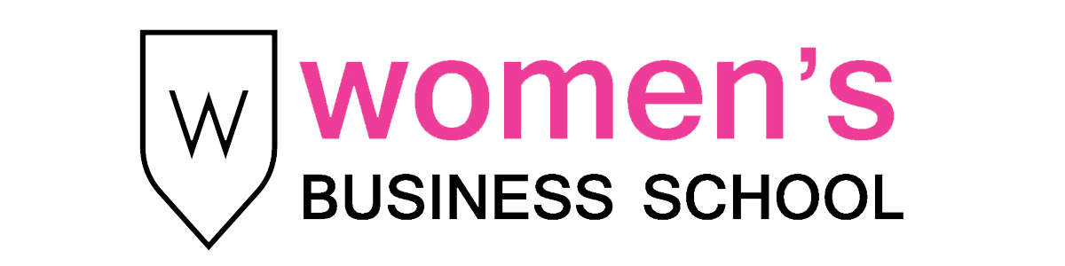 Women's Business School