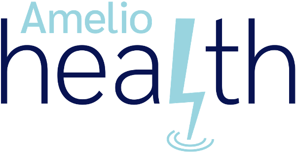 This image has an empty alt attribute; its file name is Amelio-Health-logo_600.png