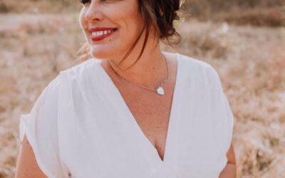 Meet the Graduates – Kirsten Lowis, Let's Talk Business